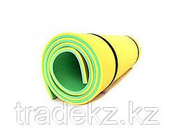 Каремат, коврик рулонный Optima Light 1800*600*12 мм