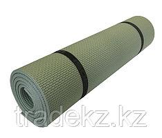 Каремат, коврик рулонный Optima Light 1800*600*10 мм