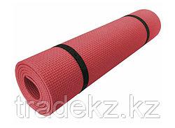 Каремат, коврик рулонный Optima Light 1800*600*8 мм