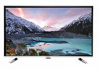 ARTEL TV LED 49/9000