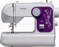 JAGUAR GT-8 (Швейная машинка)