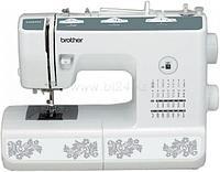 BROTHER Star-55X  (Швейная машинка), фото 1