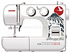 JANOME EL 150 (Швейная машинка)