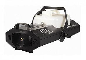 Генератор дыма, 3000Вт, JBL-Stage JL-3000A