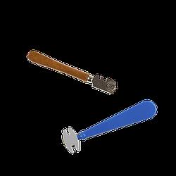 Инструменты по кафелю