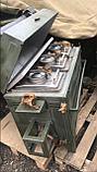 Кухня полевая КП-30 (30/60 человек), фото 2