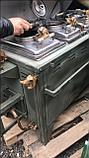 Кухня полевая КП-30 (30/60 человек), фото 4