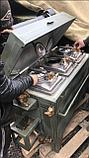 Кухня полевая КП-30 (30/60 человек), фото 6