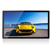 "Аренда LED телевизора DDW AD4901-WN 49"" (дюймов) c операционной системой Android"