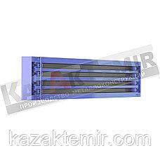 СВ 105 на 4 изделии (металлоформа), фото 2