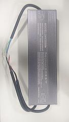 Блок питания, IP68, 350Вт/DC24V