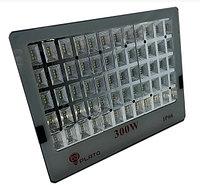 Светодиодный LED  прожектор  300 W 6500K