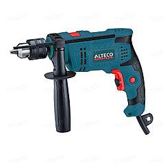 Дрель ударная DP 600-13.1 ALTECO