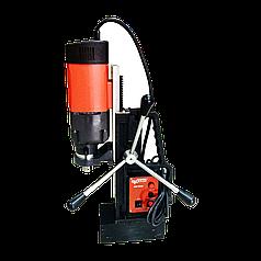 Станок сверлильный с магнитной стойкой MD 1323 ALTECO