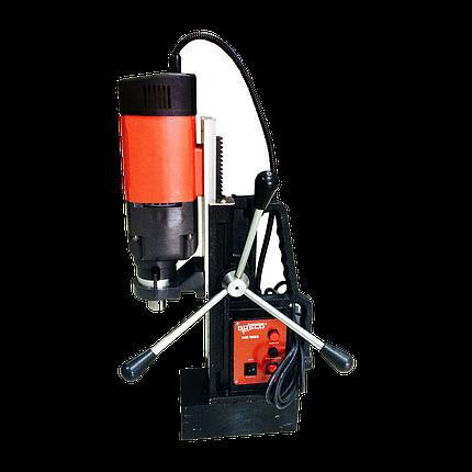 Станок сверлильный с магнитной стойкой MD 1323 ALTECO, фото 2