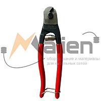 НМТ-5 МАЛИЕН Ножницы механические тросовые (тросорез)