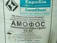 Удобрение.Аммофос (12:52)производство - Россия