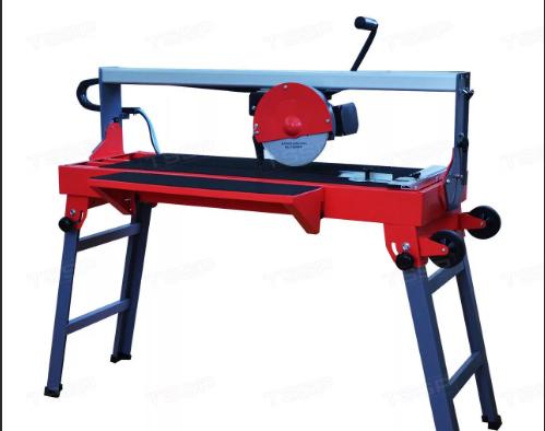 Плиткорез электрический 1200W PTC 1200-250