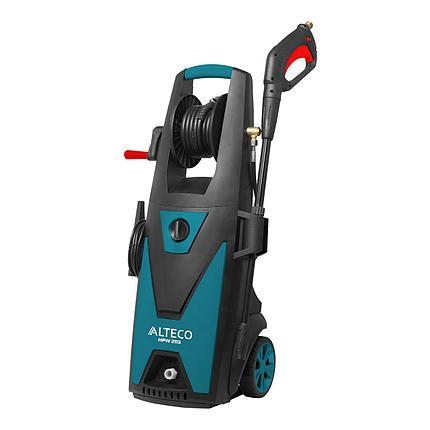 Аппарат высокого давления HPW 2113 Alteco, фото 2