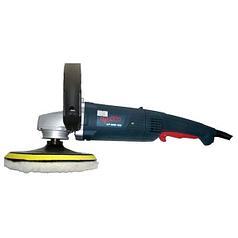 Полировальная машина AP 1600-180 ALTECO Standard