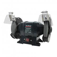 Станок точильный BG 150-125 ALTECO