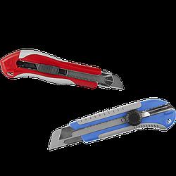 Ножи с лезвиями