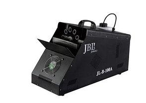 Генератор дыма и пузырей, 1000Вт, JBL-Stage JL-B-100A