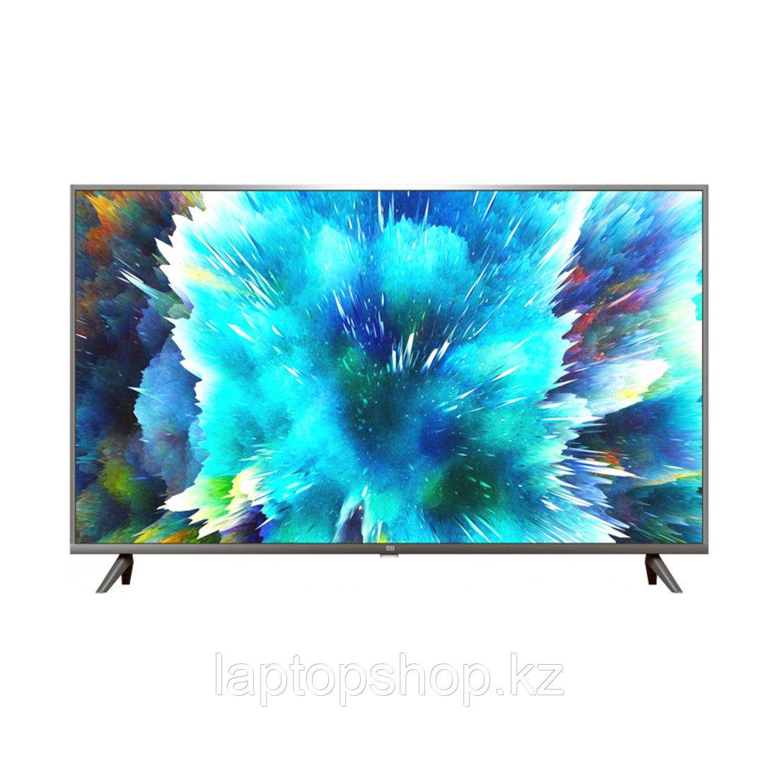 Смарт телевизор, Xiaomi, MI LED TV, 4S, 43, Global, L43M5-5ARU