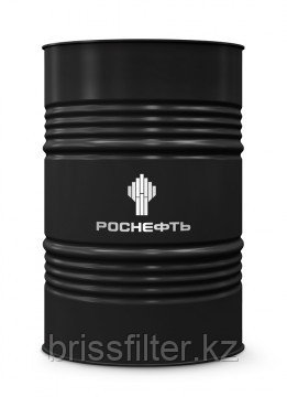 Масло моторное РОСНЕФТЬ М-10ДМ SAE 30 216,5л
