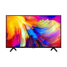 Смарт телевизор Xiaomi MI LED TV 4A