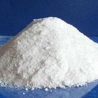 Na2S2O5 Метабисульфит натрия