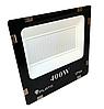 Светодиодный прожектор  400 W черный