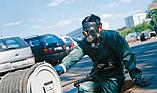 Противогазы шланговые в Аренду, фото 2