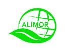 "Группа компании "" ALIMOR"""