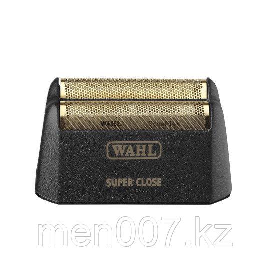 Сеточка Wahl Shaver Finale 8164 Foil финале черный цвет