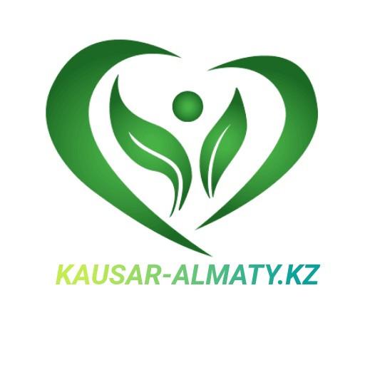 KAUSAR - ALMATY