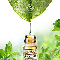 Эфирное масло чайного дерева, фото 1