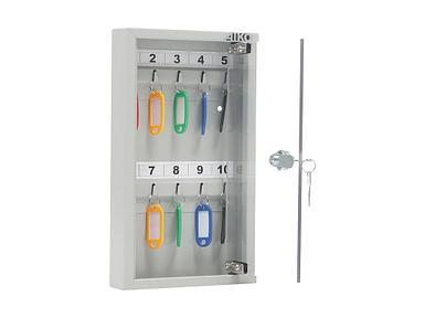 Ключница KEY-10 G