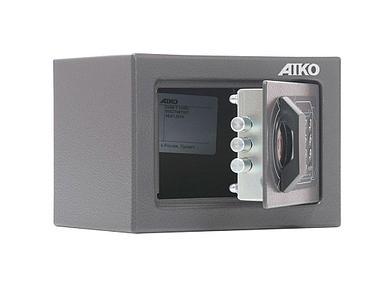 AIKO Т-140 EL