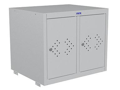 Антресоль для шкафа LS-21-60