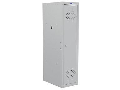 Шкаф LS-01 высотой 1200