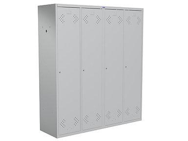 Шкаф LS-41 (двери от LS-21-80)