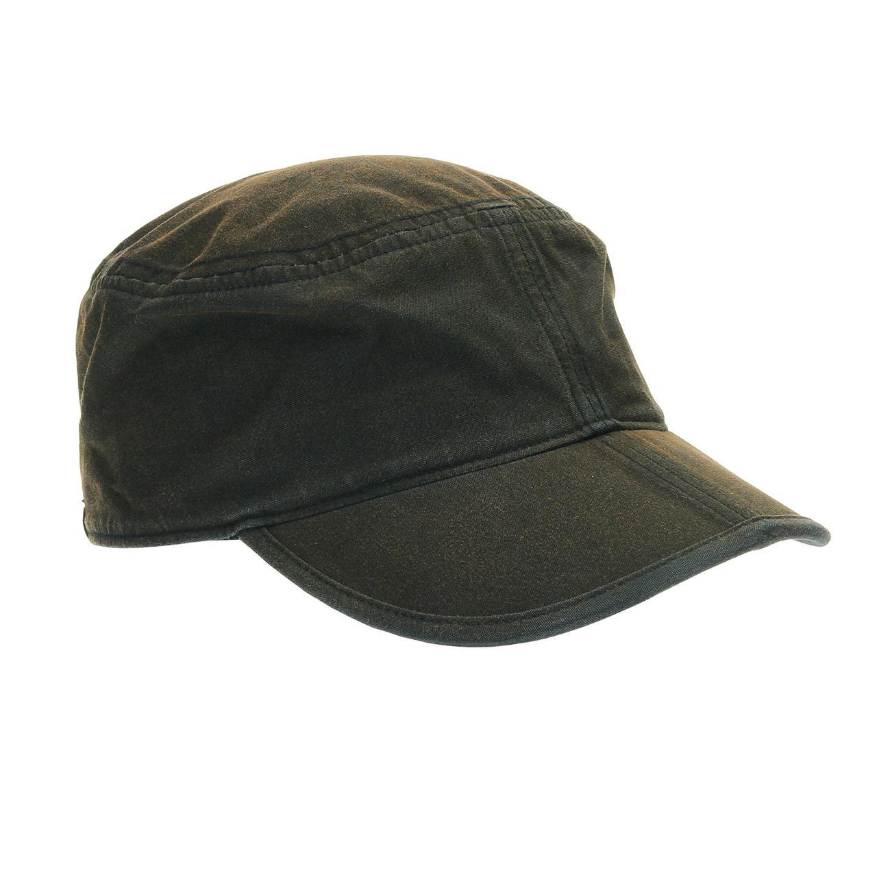 Salomon  кепка Military Flex Cap