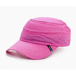 Salomon  кепка XR Women Cap