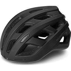 Cube  шлем Road Race