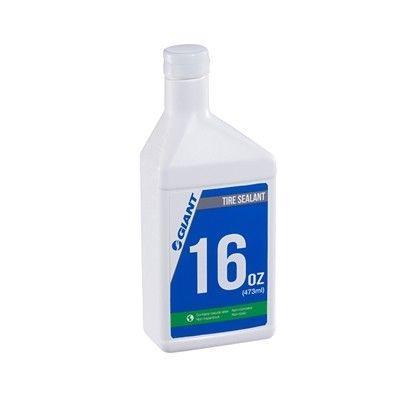 Giant  жидкость для безкамерных покрышек Sealant 16oz