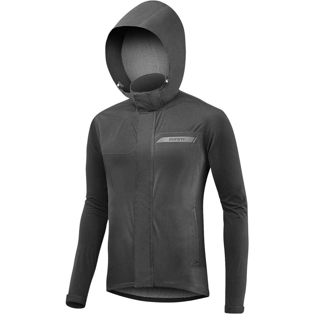 Giant  куртка мужская Proshield MTB