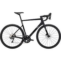 Cannondale  велосипед 700 M S6 Evo Crd Disc Ult - 2020