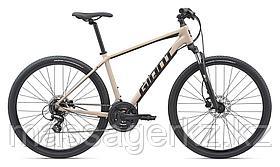 Велосипед Giant ROAM 4 DISC (2020)