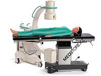 Комплект КПП-28 для удлинения панели операционного стол